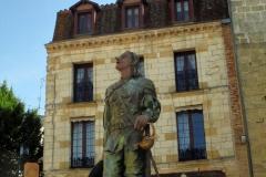 03_Bergerac, patrie de Cyrano