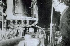 03_soda 1959