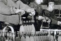 05_soda 1956