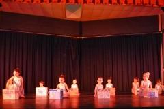 01_Gala de danse