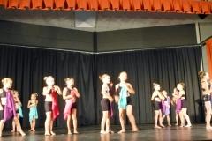 02_Gala de danse