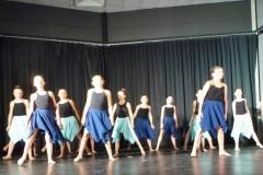03_Gala de danse