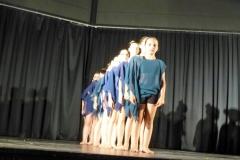 04_Gala de danse