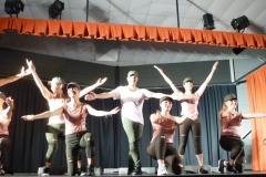 05_Gala de danse