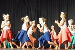 06_Gala de danse