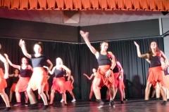 07_Gala de danse