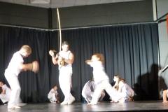 09_Gala de danse