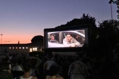 03_cinéma de plein air
