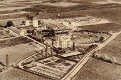 01_vue d'avion vers 1930