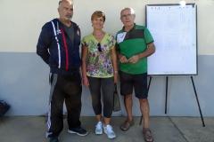 02_Tournoi de foot féminin