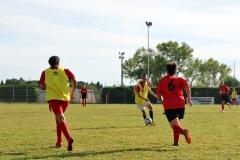 05_Tournoi de foot féminin