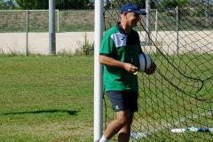 08_Dominique Orsoni, directeur sportif du FCV
