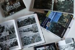 03_Expo_La Grande Guerre