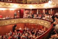 11_Theatre_Pezenas