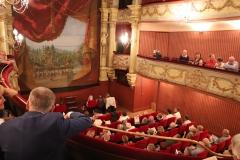12_Theatre_Pezenas
