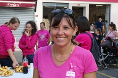 11_Sandra Mauras-Liautaud