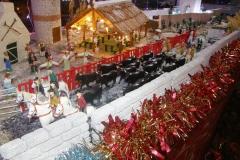 Village miniature 02