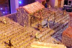 Village miniature 06