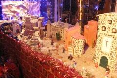 Village miniature 09