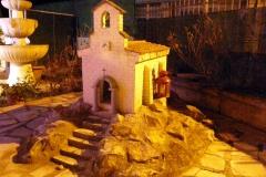 Village miniature 12