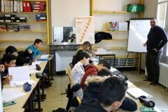 05_Vacances éducatives