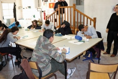06_Vacances éducatives