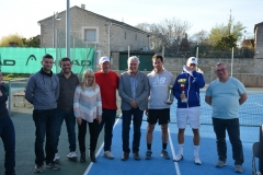 aimargues open de tennis 00