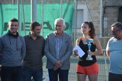 aimargues open de tennis 01