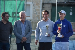 aimargues open de tennis 02