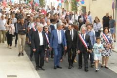 Rue de la république 05