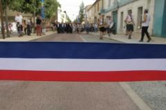 Rue de la république 07