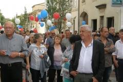 Rue de la république 08