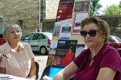 08_Forum des associations