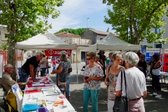 11_Forum des associations