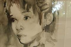 Danielle Labatut 03