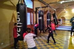 boxing club 1980 01