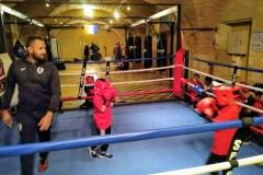 boxing club 1980 03
