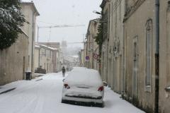 neige_Vauvert-03