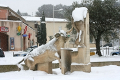 neige_Vauvert-04