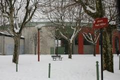 neige_Vauvert-05