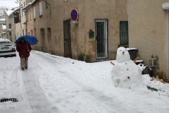 neige_Vauvert-09