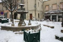 neige_Vauvert-10