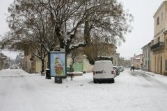 neige_Vauvert-12