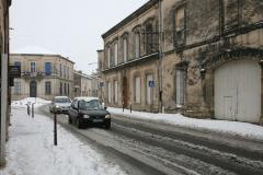neige_Vauvert-13
