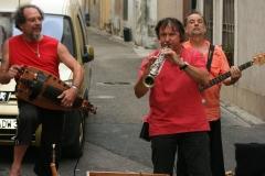fête-musique-03