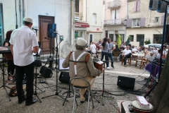 fête-musique-10