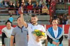Trophée-JL-Marignan