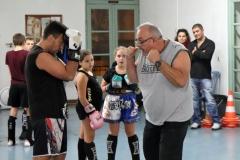 01_Boxe_thai_Boxing_Attitude