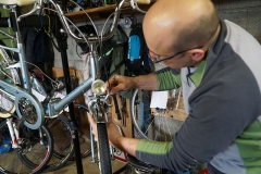 Atelier Repar'Cycles