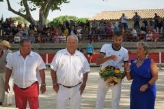 Trophée Roger Pascal